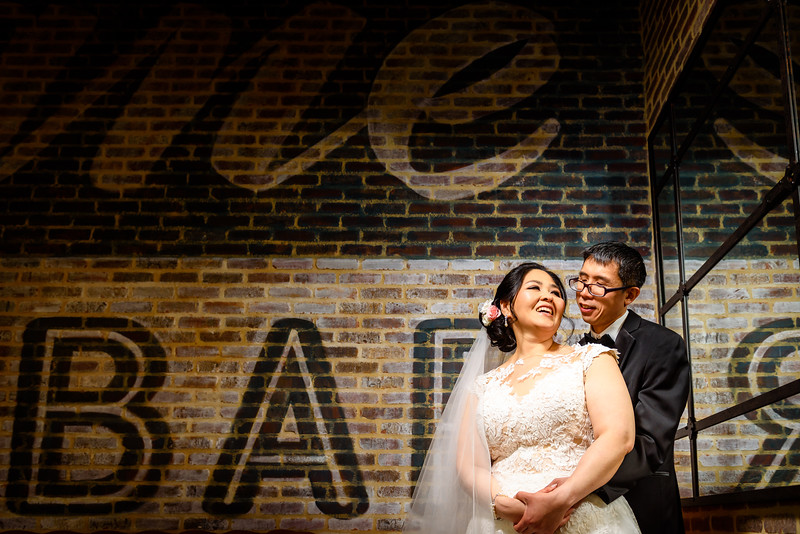 NNK - Yeny & Calvin's Wedding at The Stone House at Stirling Ridge - Portraits & Family Formals-0010-Edit