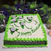 Yvettes Birthday_09