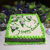 Yvettes Birthday_10