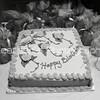 Yvettes Birthday_305