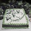 Yvettes Birthday_306