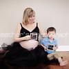 Emily Maternity_486