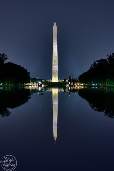 DC The Mall_263_03