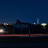 The Mall_244