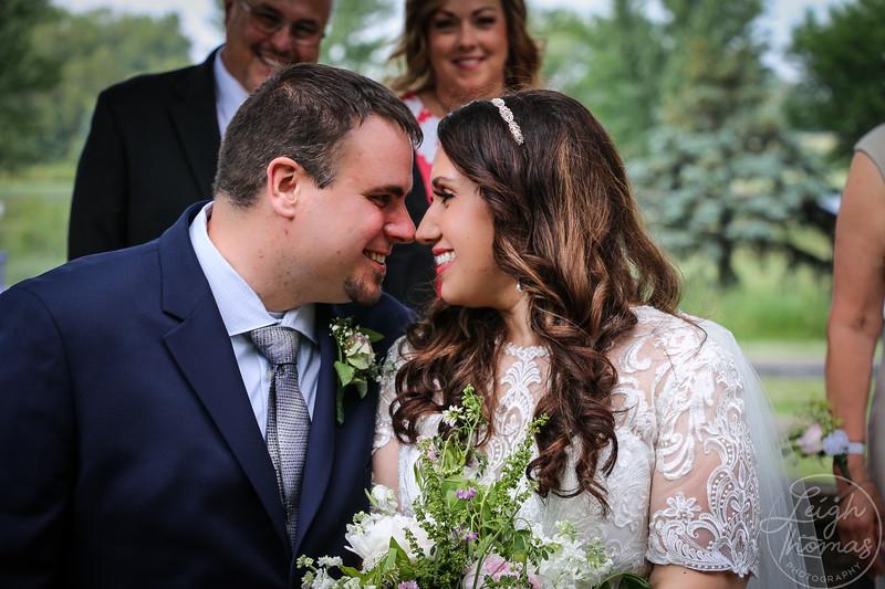 Mr  & Mrs Sobeski-516