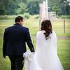 Mr  & Mrs Sobeski-209