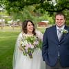 Mr  & Mrs Sobeski-127