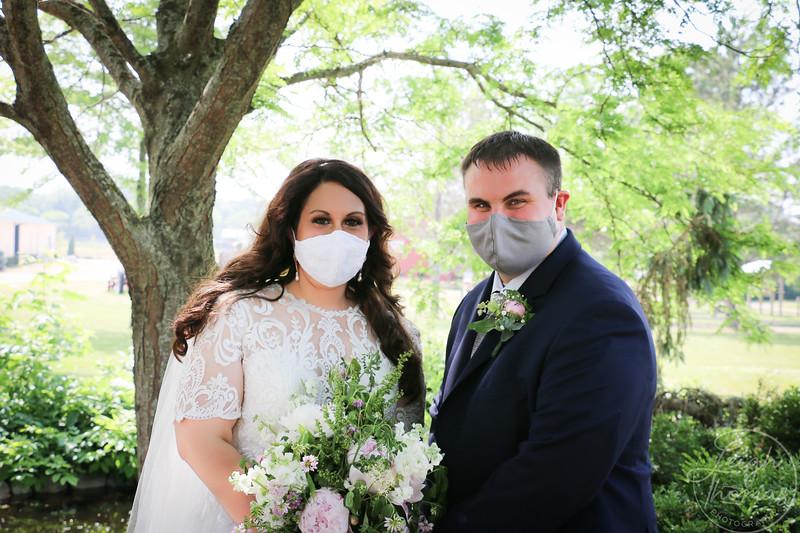 Mr  & Mrs Sobeski-668