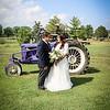 Mr  & Mrs Sobeski-692