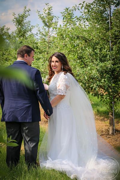 Mr  & Mrs Sobeski-806