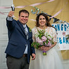 Mr  & Mrs Sobeski-870