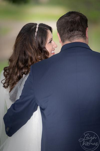 Mr  & Mrs Sobeski-202