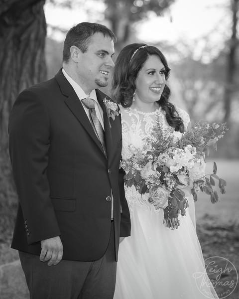 Mr  & Mrs Sobeski-175