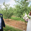 Mr  & Mrs Sobeski-846
