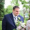 Mr  & Mrs Sobeski-166