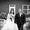 Mr  & Mrs Sobeski-282
