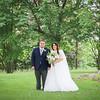 Mr  & Mrs Sobeski-183