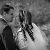 Mr  & Mrs Sobeski-804