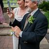 Mr  & Mrs Sobeski-595