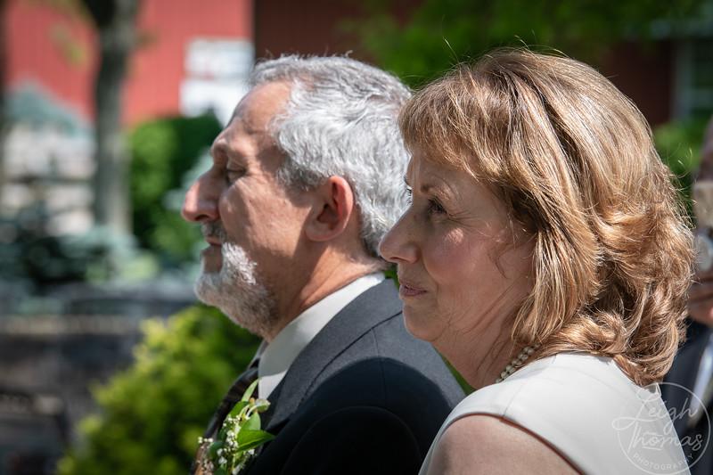 Mr  & Mrs Sobeski-400