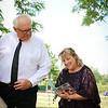 Mr  & Mrs Sobeski-644