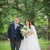 Mr  & Mrs Sobeski-180