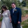 Mr  & Mrs Sobeski-809