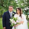 Mr  & Mrs Sobeski-197