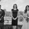 Mr  & Mrs Sobeski-497