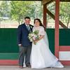 Mr  & Mrs Sobeski-707
