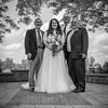 Mr  & Mrs Sobeski-557