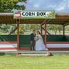 Mr  & Mrs Sobeski-705