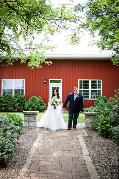 Mr  & Mrs Sobeski-277