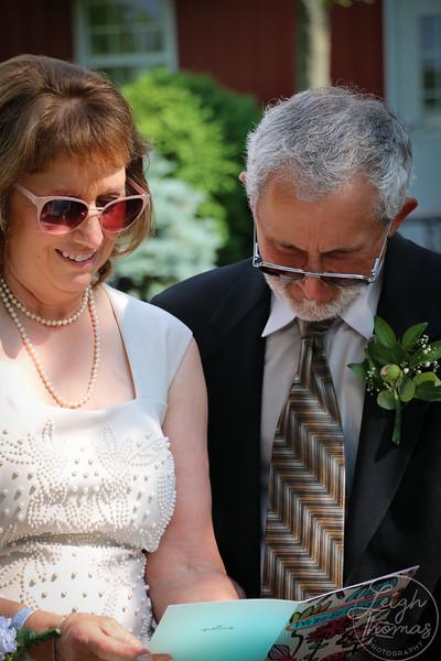 Mr  & Mrs Sobeski-650