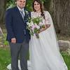 Mr  & Mrs Sobeski-186