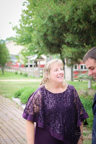 Mr  & Mrs Sobeski-228