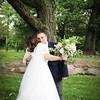 Mr  & Mrs Sobeski-142