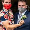 Mr  & Mrs Sobeski-894