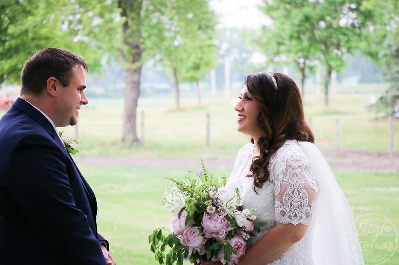 Mr  & Mrs Sobeski-158