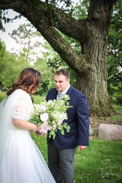Mr  & Mrs Sobeski-144