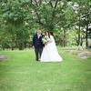 Mr  & Mrs Sobeski-179