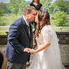 Mr  & Mrs Sobeski-486