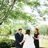 Mr  & Mrs Sobeski-411