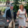 Mr  & Mrs Sobeski-347