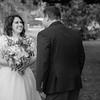 Mr  & Mrs Sobeski-129