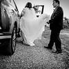 Mr  & Mrs Sobeski-857
