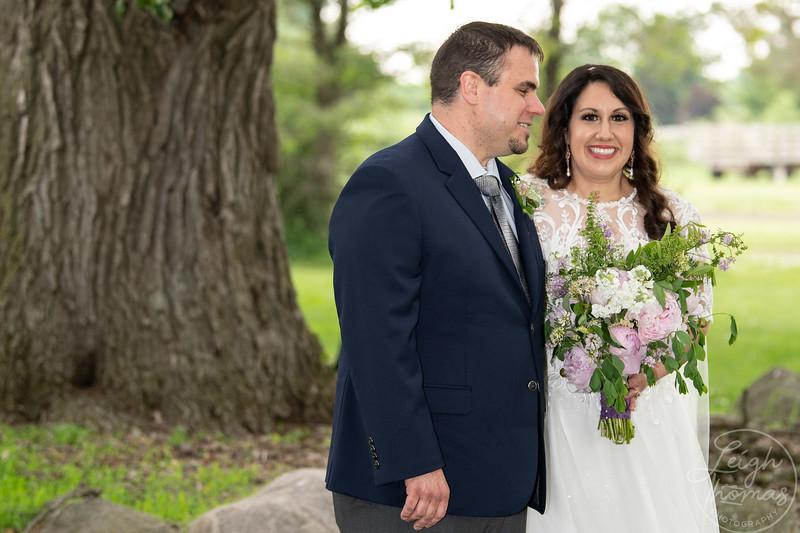 Mr  & Mrs Sobeski-178