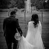 Mr  & Mrs Sobeski-210
