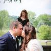 Mr  & Mrs Sobeski-484