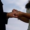 Mr  & Mrs Sobeski-445